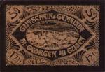 Austria, 50 Heller, FS 886IVgg