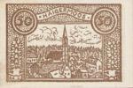 Austria, 50 Heller, FS 336