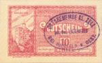Austria, 10 Heller, FS 340g