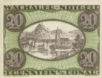 Austria, 20 Heller, FS 1122.3IIc