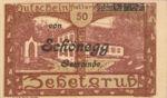Austria, 50 Heller, FS 1262b
