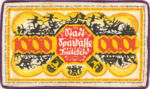 Germany, 1,000 Mark, 057.2i
