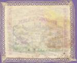 Germany, 10,000 Mark, F71.2?