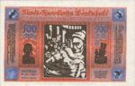 Germany, 50,000,000,000 Mark, 089