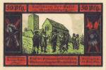 Germany, 50 Pfennig, 457.2