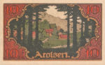 Germany, 10 Pfennig, 44.1a
