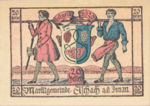 Austria, 20 Heller, FS 53IIb01