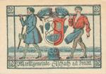 Austria, 20 Heller, FS 53IIb18