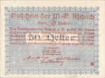 Austria, 50 Heller, FS 53IIb20