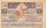 Austria, 50 Heller, FS 51Ac
