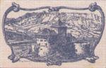 Liechtenstein, 20 Heller, P-0002