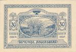 Austria, 30 Heller, FS 42IIa