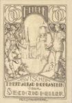 Austria, 60 Heller, FS 384IIa