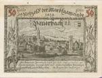 Austria, 50 Heller, FS 741Ib