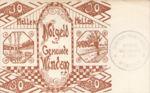 Austria, 30 Heller, FS 1241IVa