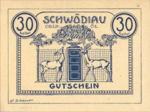 Austria, 30 Heller, FS 985IIID