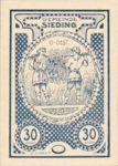 Austria, 30 Heller, FS 994If