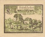 Austria, 20 Heller, FS 115b