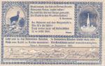 Austria, 60 Heller, FS 6a