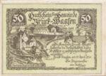 Austria, 50 Heller, FS 108b