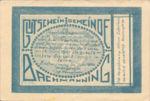 Austria, 50 Heller, FS 72Ic