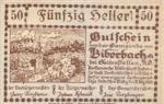 Austria, 50 Heller, FS 86Ia
