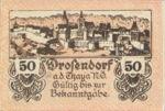 Austria, 50 Heller, FS 134ax