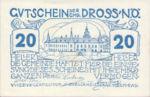 Austria, 20 Heller, FS 135.10