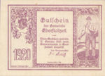 Austria, 50 Heller, FS 146
