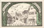Austria, 10 Heller, FS 152IIIc