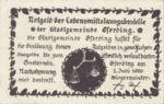 Austria, 50 Heller, FS 152Vc