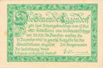 Austria, 10 Heller, FS 165a