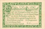 Austria, 20 Heller, FS 165b
