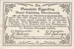 Austria, 10 Heller, FS 166c