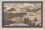 Austria, 50 Heller, FS 200Ia