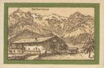 Austria, 50 Heller, FS 200Id