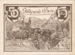Austria, 50 Heller, FS 276Ib