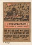 Austria, 40 Heller, FS 290b