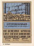 Austria, 30 Heller, FS 290c