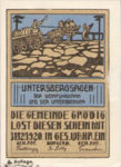 Austria, 60 Heller, FS 290c