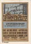 Austria, 30 Heller, FS 290d