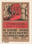 Austria, 10 Heller, FS 290g