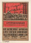 Austria, 30 Heller, FS 290g