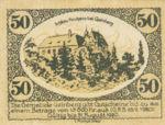 Austria, 50 Heller, FS 228a