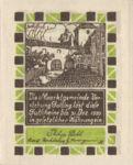 Austria, 10 Heller, FS 249