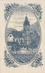 Austria, 10 Heller, FS 296I