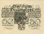 Austria, 50 Heller, FS 324b