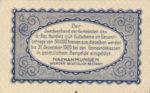 Austria, 20 Heller, FS 340a