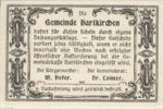 Austria, 25 Heller, FS 353IIa