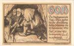 Austria, 60 Heller, FS 342IIc
